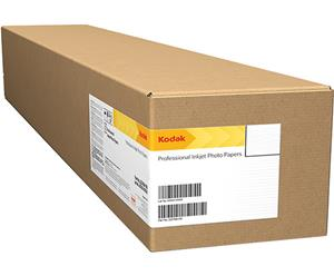 PDKodak 44in x 12m (40ft) Smooth Canvas Matte-365g
