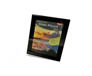 Adventa Glass Mount 8 x 10 (5pk)