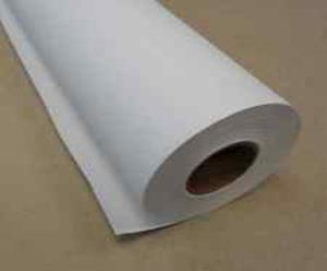 DL 12in x 101m Gloss ( 2 rolls) 250gsm